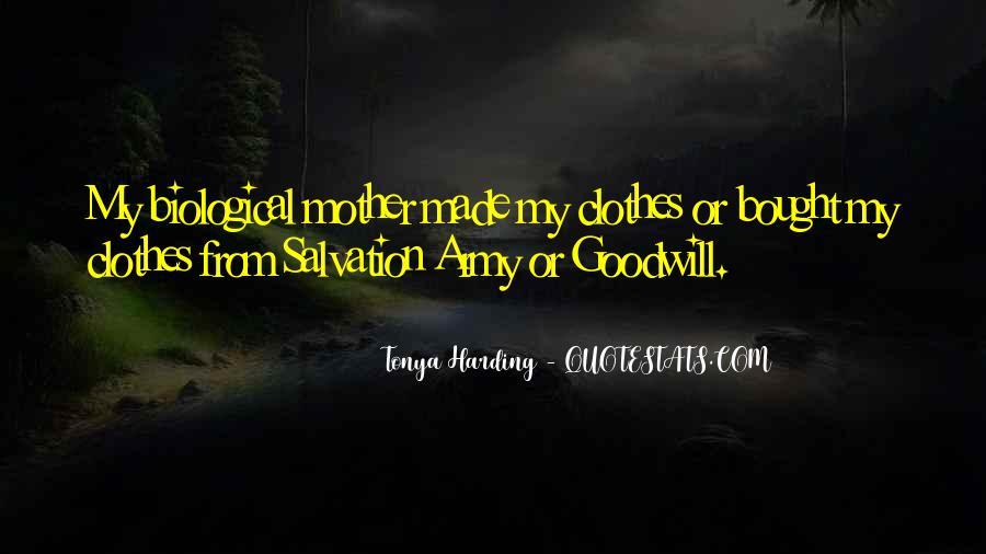 Tonya Harding Quotes #1705079