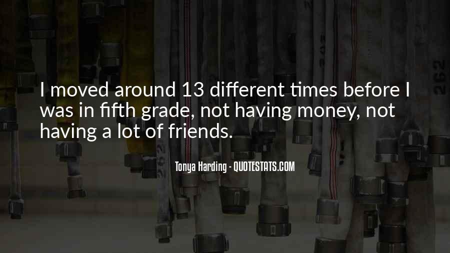 Tonya Harding Quotes #746840