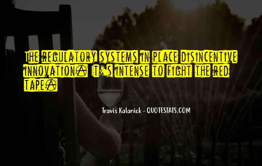 Travis Kalanick Quotes #1635321