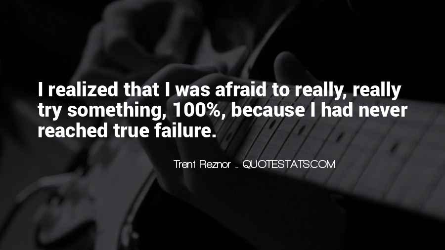 Trent Reznor Quotes #1134647