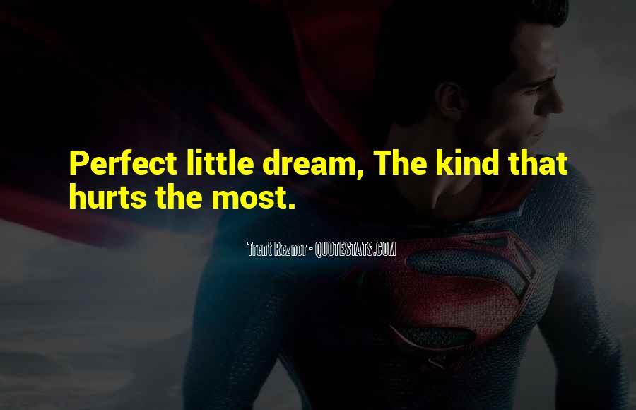 Trent Reznor Quotes #122708