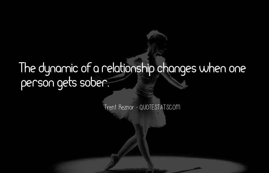 Trent Reznor Quotes #195275