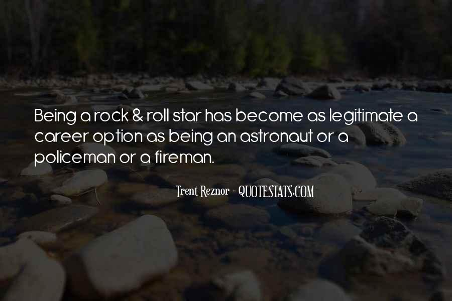 Trent Reznor Quotes #452231