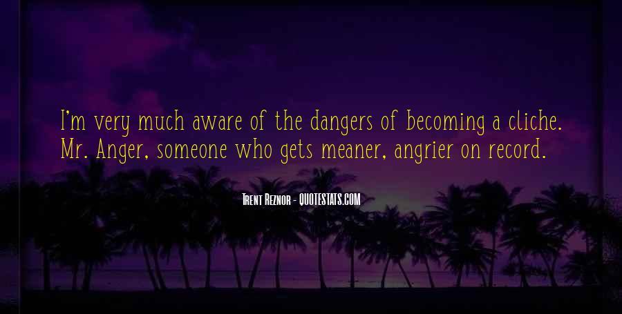 Trent Reznor Quotes #608048