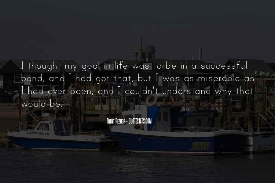 Trent Reznor Quotes #782917
