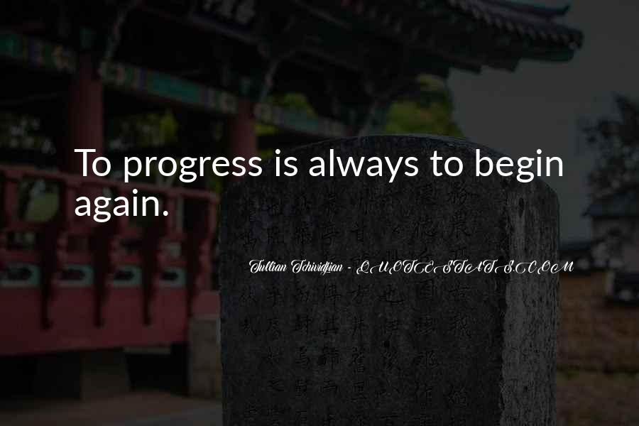Tullian Tchividjian Quotes #1034643