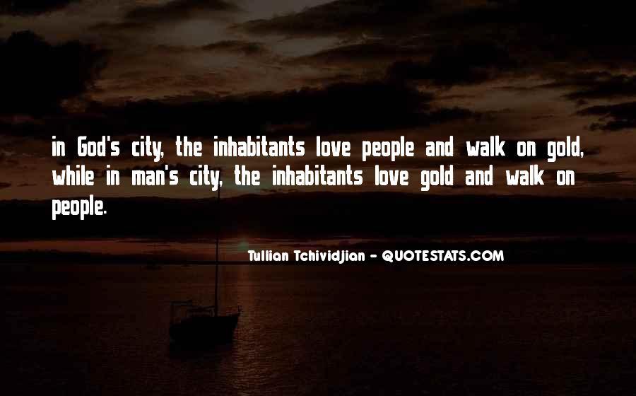 Tullian Tchividjian Quotes #1187043