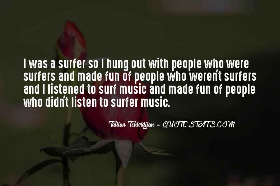 Tullian Tchividjian Quotes #131421