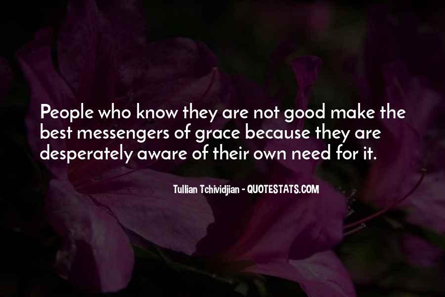Tullian Tchividjian Quotes #49183