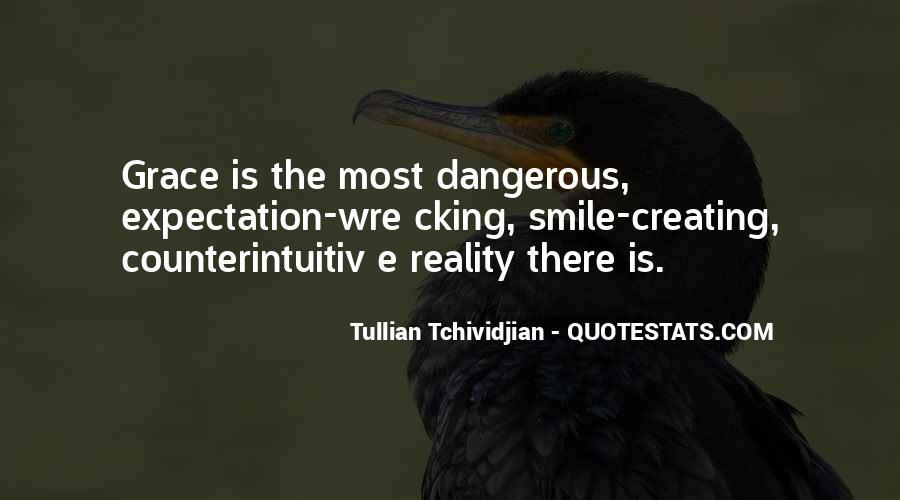 Tullian Tchividjian Quotes #738397