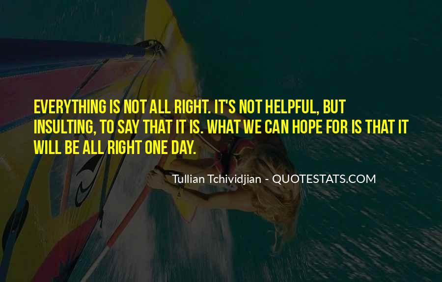 Tullian Tchividjian Quotes #770944