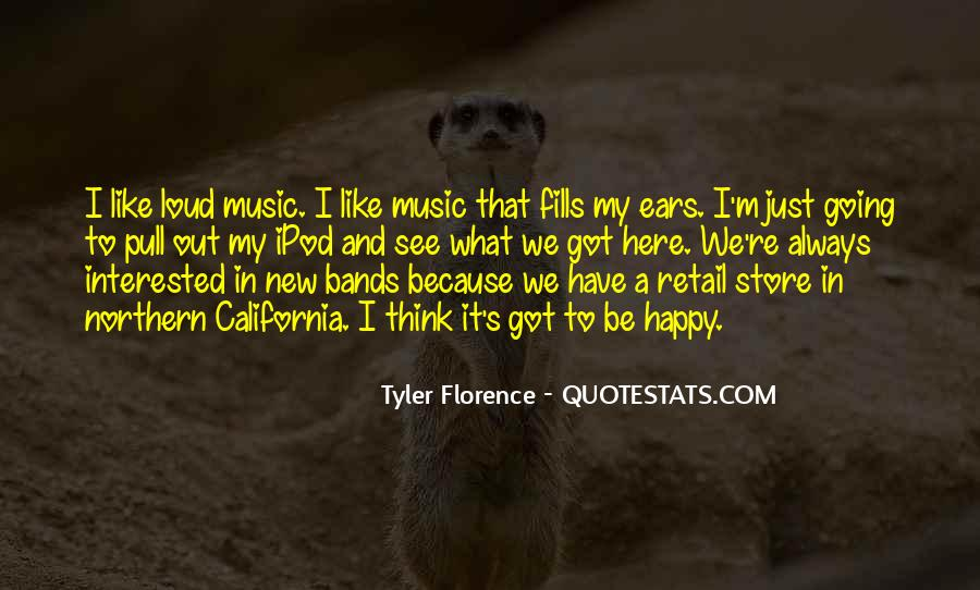 Tyler Florence Quotes #817203