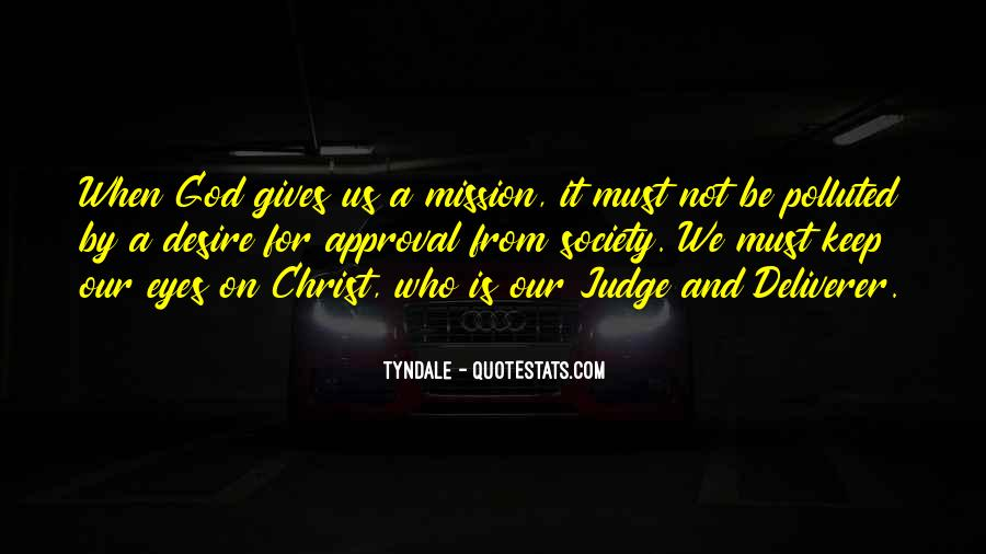 Tyndale Quotes #1265943
