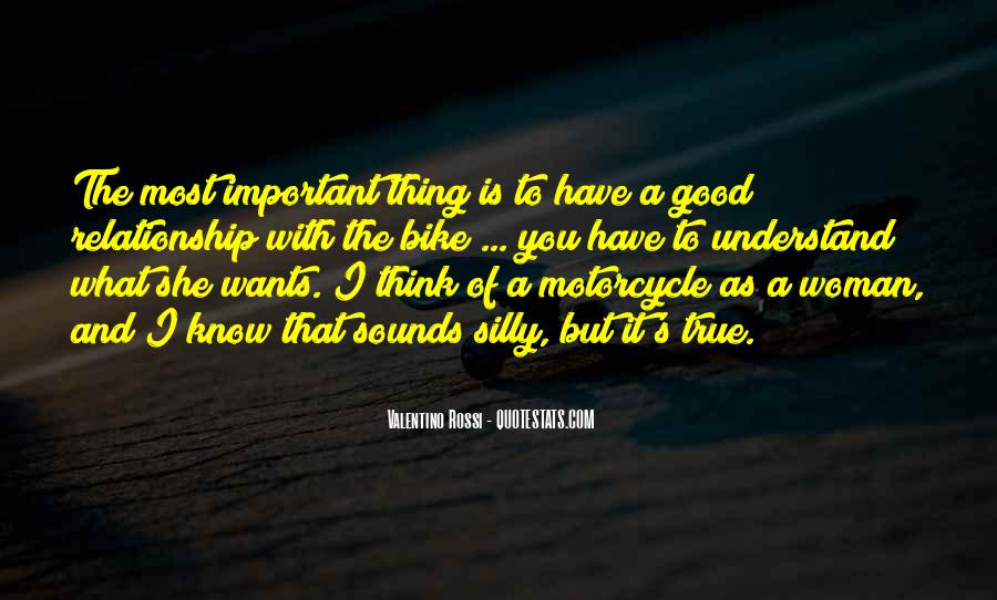 Valentino Rossi Quotes #1420472