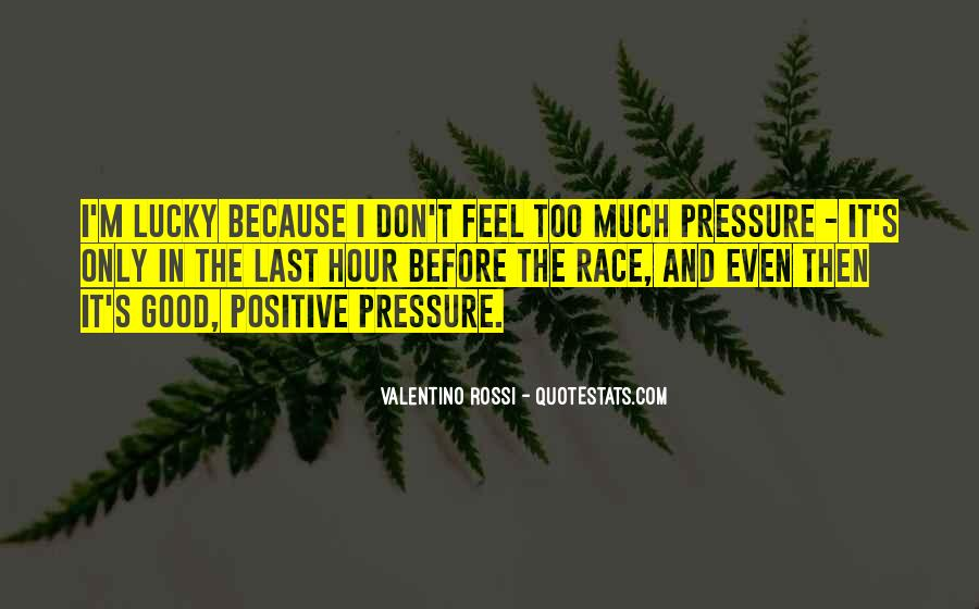 Valentino Rossi Quotes #1729392
