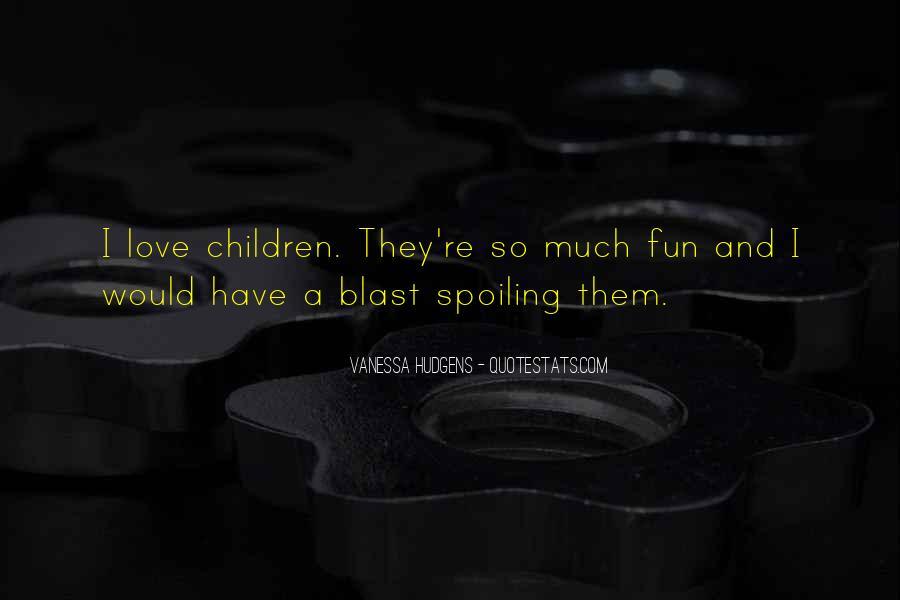 Vanessa Hudgens Quotes #1065154