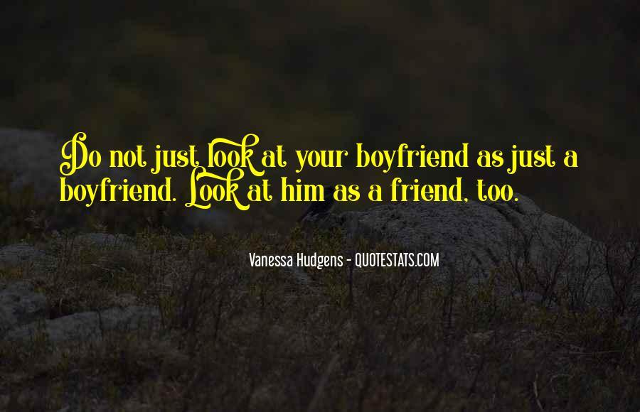 Vanessa Hudgens Quotes #1089590