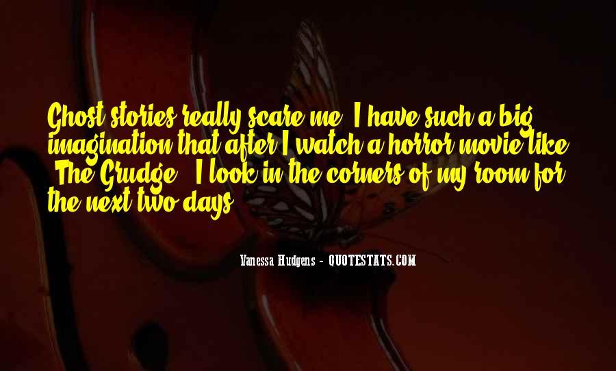 Vanessa Hudgens Quotes #1327936