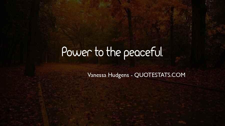 Vanessa Hudgens Quotes #1587661