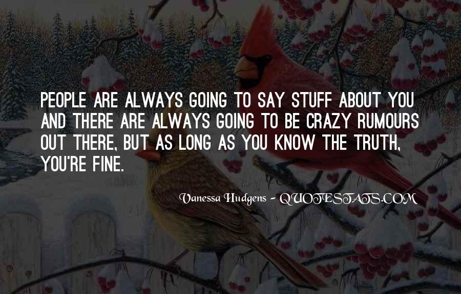 Vanessa Hudgens Quotes #1610017