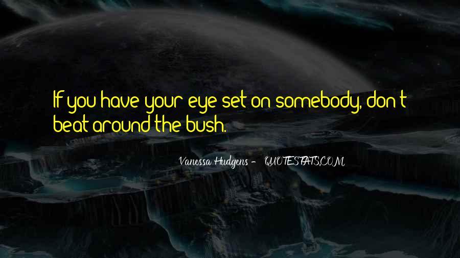 Vanessa Hudgens Quotes #161066