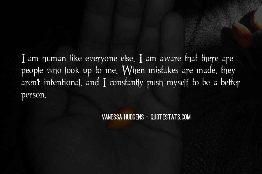 Vanessa Hudgens Quotes #1674557
