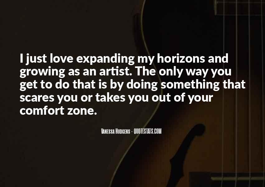 Vanessa Hudgens Quotes #331281