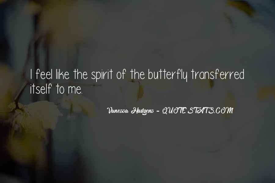 Vanessa Hudgens Quotes #439975
