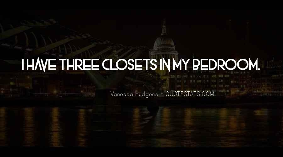 Vanessa Hudgens Quotes #472421