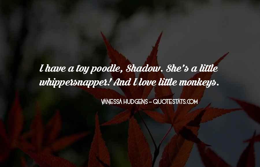 Vanessa Hudgens Quotes #630589