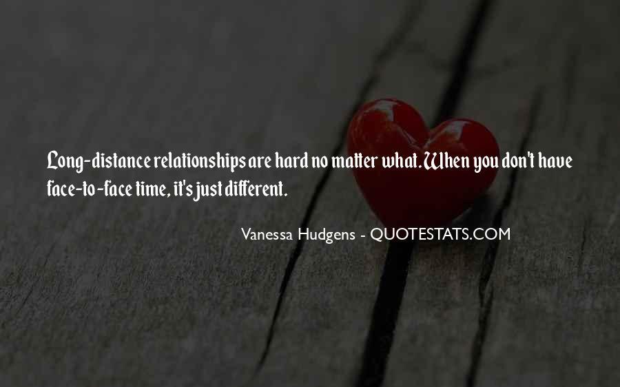 Vanessa Hudgens Quotes #766135