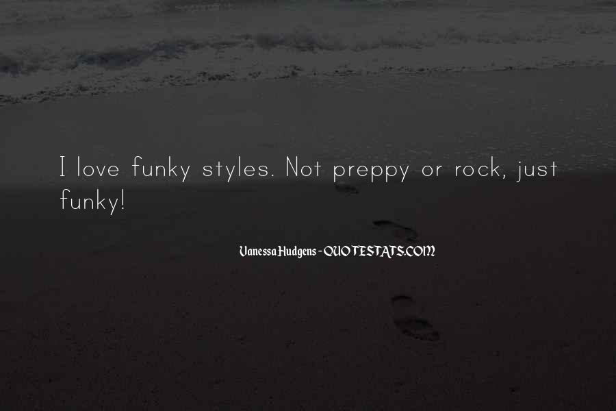 Vanessa Hudgens Quotes #802525