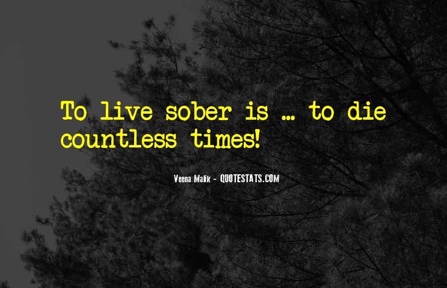 Veena Malik Quotes #57769