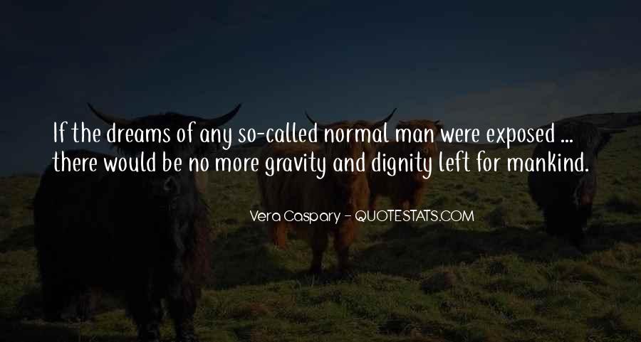Vera Caspary Quotes #1538877