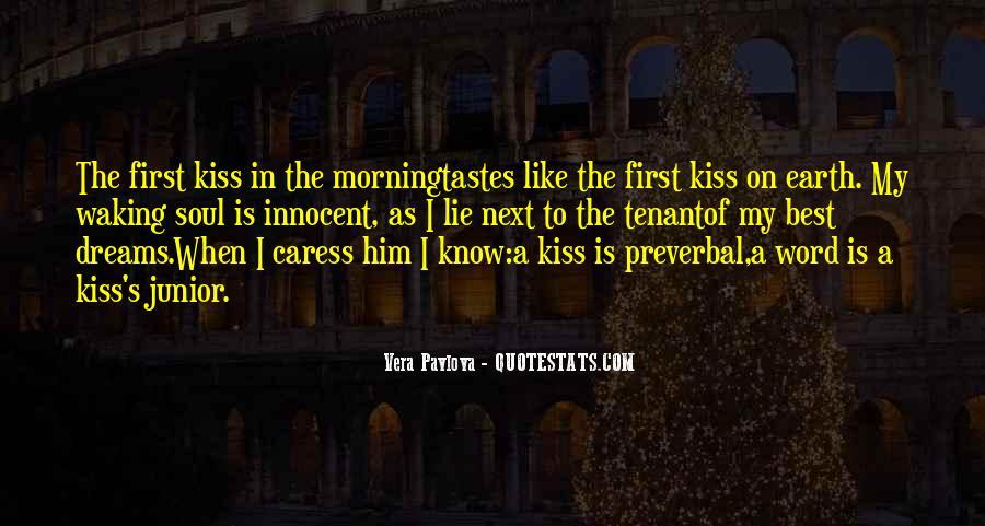 Vera Pavlova Quotes #1026970