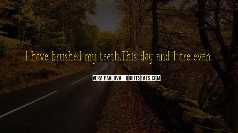 Vera Pavlova Quotes #1222526