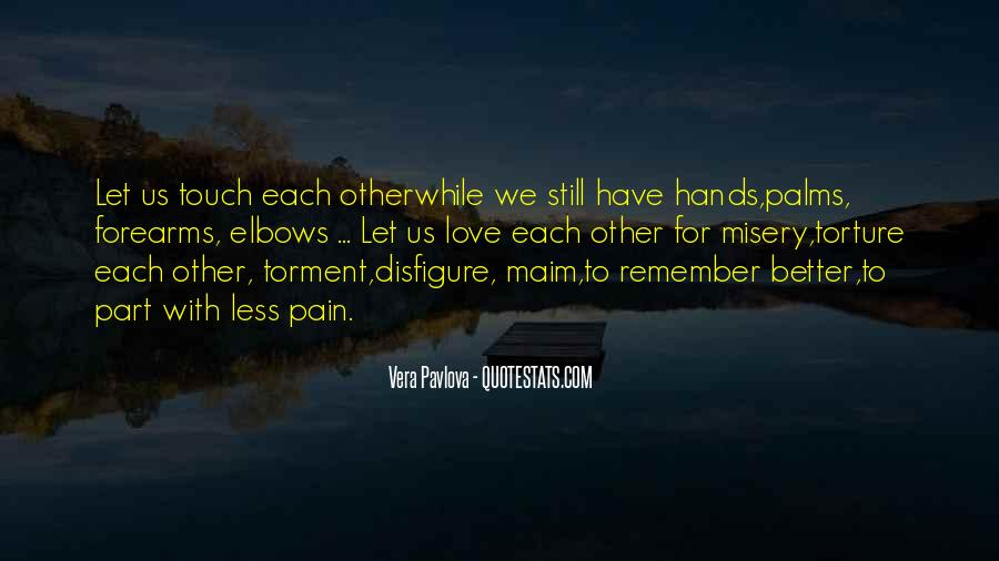 Vera Pavlova Quotes #1273786