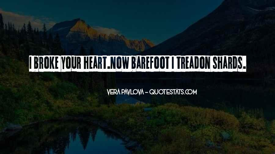 Vera Pavlova Quotes #959467