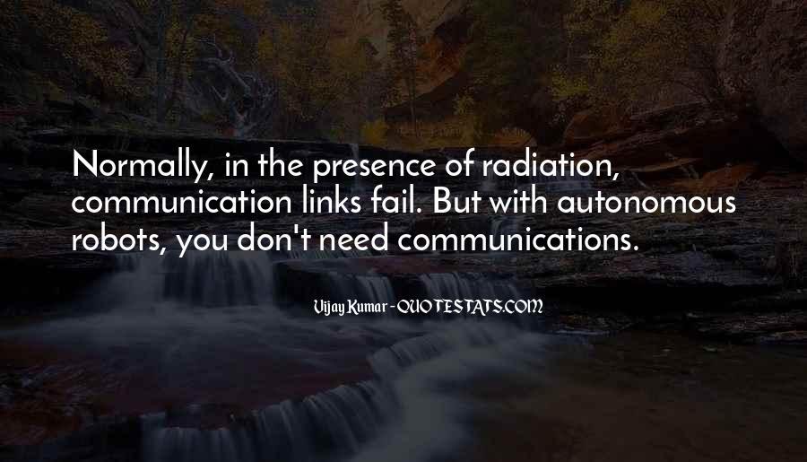 Vijay Kumar Quotes #938200