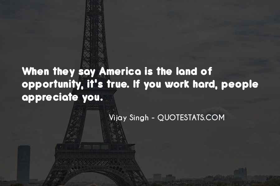 Vijay Singh Quotes #373653