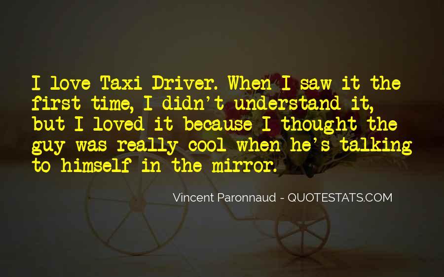Vincent Paronnaud Quotes #233010