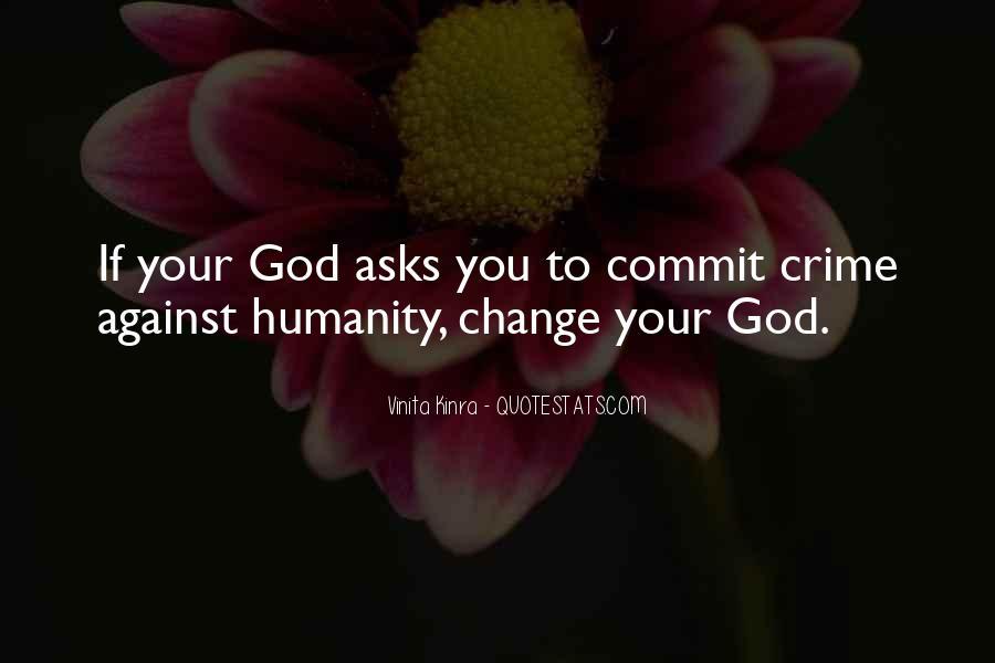Vinita Kinra Quotes #1368660