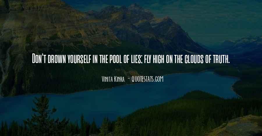 Vinita Kinra Quotes #1386792