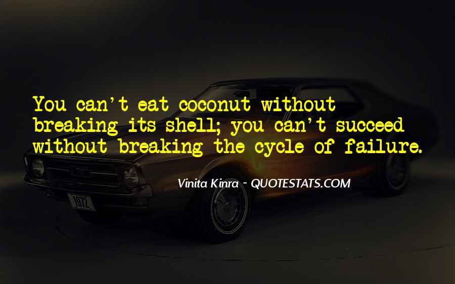 Vinita Kinra Quotes #446811