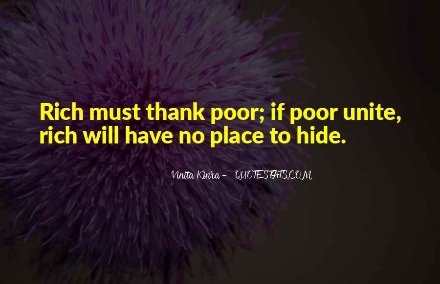 Vinita Kinra Quotes #480839