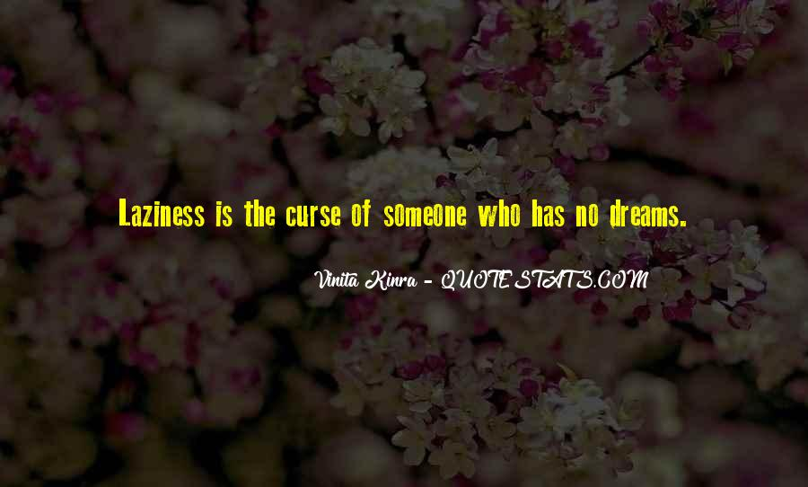 Vinita Kinra Quotes #537389