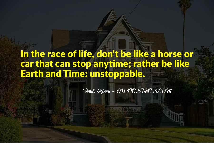 Vinita Kinra Quotes #859903
