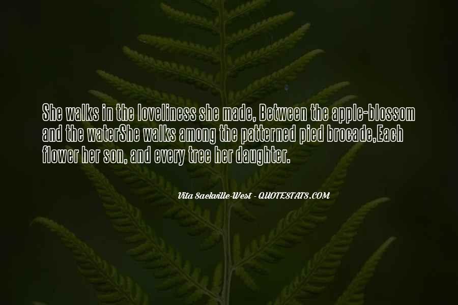 Vita Sackville-West Quotes #1373676