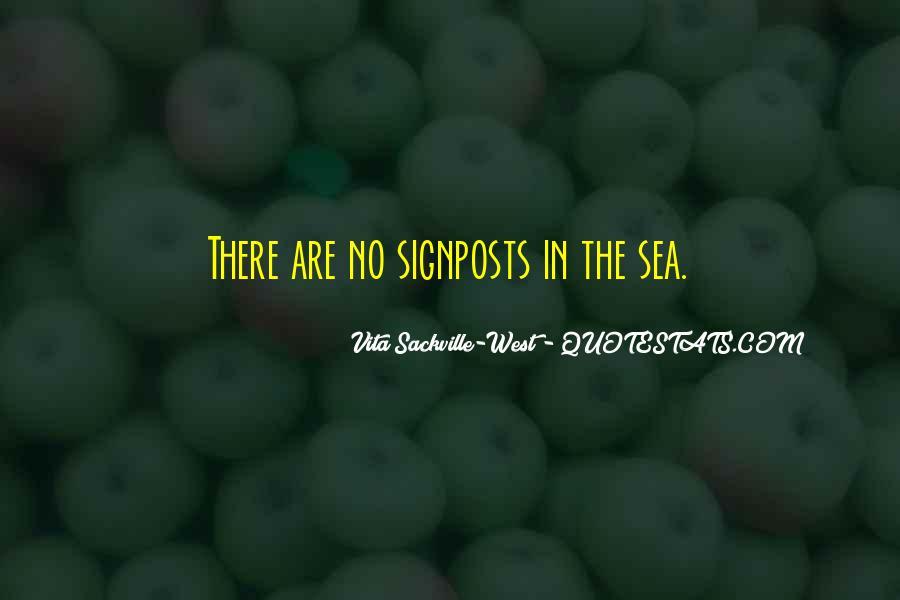 Vita Sackville-West Quotes #163065