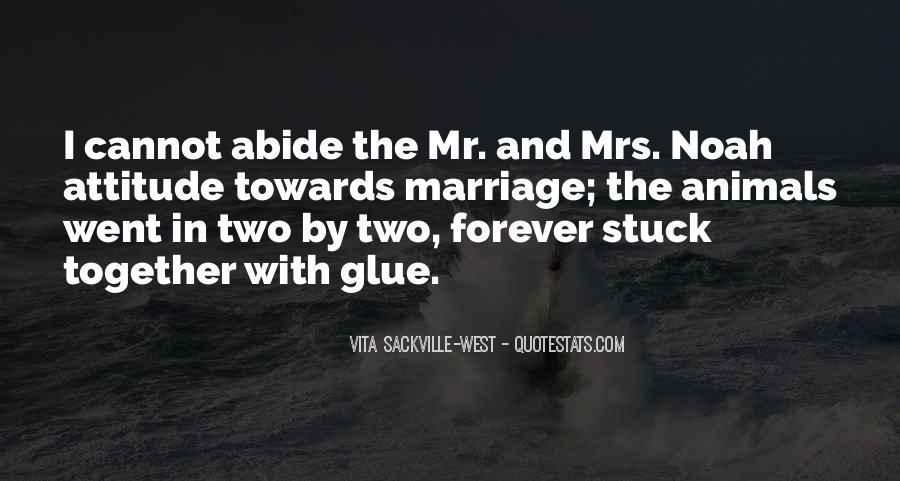 Vita Sackville-West Quotes #1674902